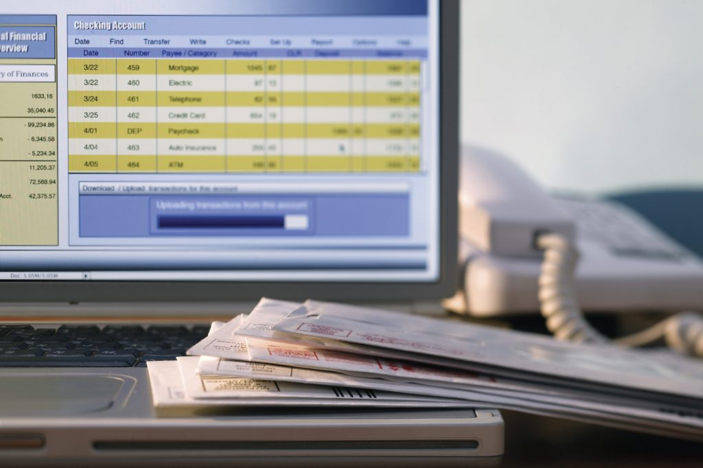 SAP Accounting System Malaysia